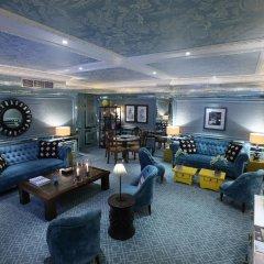 Отель One Of Our Boutique Collection Hotels (roulet) Лиссабон детские мероприятия