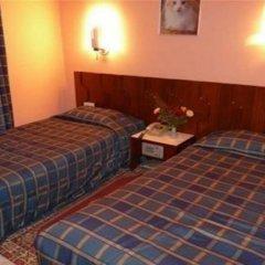 Отель Agdal Марокко, Марракеш - 4 отзыва об отеле, цены и фото номеров - забронировать отель Agdal онлайн комната для гостей фото 2