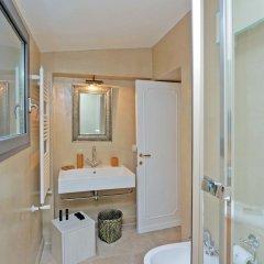 Отель Fiori Charme - My Extra Home ванная фото 2