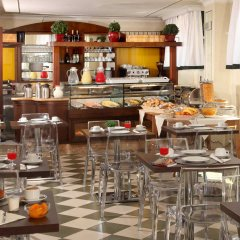 Отель Alessandrino Италия, Рим - 2 отзыва об отеле, цены и фото номеров - забронировать отель Alessandrino онлайн питание