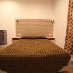 Отель Evelia Hotels Франция, Ницца - 2 отзыва об отеле, цены и фото номеров - забронировать отель Evelia Hotels онлайн комната для гостей фото 3