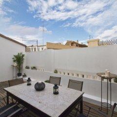Апартаменты Trinitarios Apartment фото 6