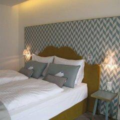 MAXX by Steigenberger Hotel Vienna Вена сейф в номере