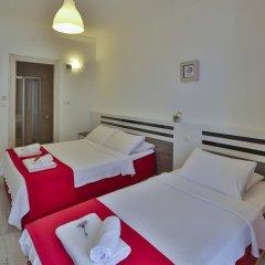 Antiphellos Pansiyon Турция, Каш - отзывы, цены и фото номеров - забронировать отель Antiphellos Pansiyon онлайн фото 17