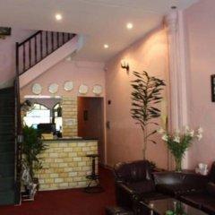 A25 Hotel Lien Tri интерьер отеля фото 3