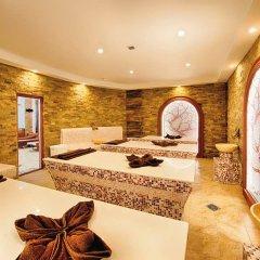 Отель Riu Helios Bay Болгария, Аврен - отзывы, цены и фото номеров - забронировать отель Riu Helios Bay онлайн спа