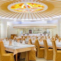 Гостиница У Истока в Иркутске 2 отзыва об отеле, цены и фото номеров - забронировать гостиницу У Истока онлайн Иркутск питание фото 3