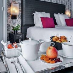 Отель Maison Astor Paris, A Curio By Hilton Collection Париж в номере