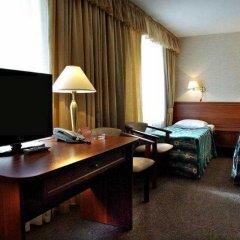 Гостиница Ладога в Санкт-Петербурге 5 отзывов об отеле, цены и фото номеров - забронировать гостиницу Ладога онлайн Санкт-Петербург удобства в номере фото 2