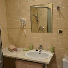 Гостевой Дом Apart33 ванная фото 2