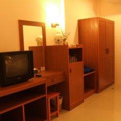 Отель Kata Noi Resort Таиланд, пляж Ката - 1 отзыв об отеле, цены и фото номеров - забронировать отель Kata Noi Resort онлайн удобства в номере фото 2