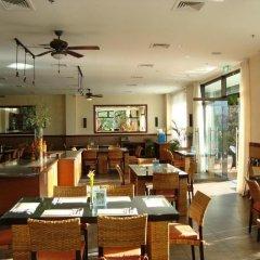Отель Kimberly Tagaytay Филиппины, Тагайтай - отзывы, цены и фото номеров - забронировать отель Kimberly Tagaytay онлайн