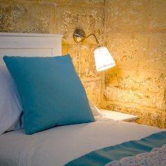 Отель Lemon Tree Bed & Breakfast Мальта, Заббар - отзывы, цены и фото номеров - забронировать отель Lemon Tree Bed & Breakfast онлайн детские мероприятия фото 2