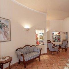 Отель Club Due Torri Италия, Майори - 3 отзыва об отеле, цены и фото номеров - забронировать отель Club Due Torri онлайн комната для гостей фото 5
