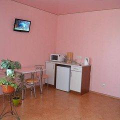 Гостиница Aparthotel Flora Украина, Харьков - отзывы, цены и фото номеров - забронировать гостиницу Aparthotel Flora онлайн фото 2
