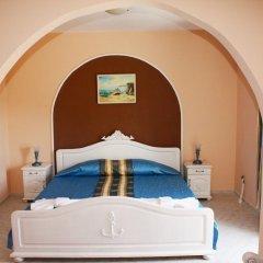 Отель Manz I Болгария, Поморие - отзывы, цены и фото номеров - забронировать отель Manz I онлайн спа фото 2