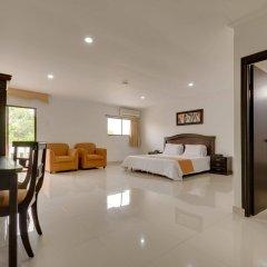 Hotel Prado 72 комната для гостей фото 4