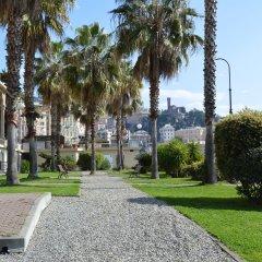 Отель Au Petit Bonheur Генуя фото 3