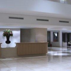 Plaza Resort Hotel интерьер отеля фото 3