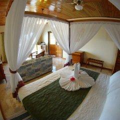 Charela Inn Hotel комната для гостей