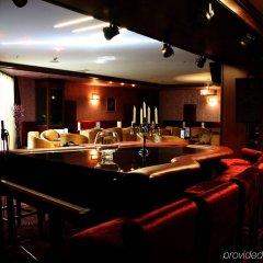 Отель RIU Pravets Golf & SPA Resort питание