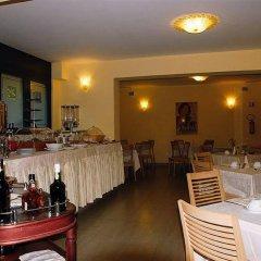 Отель Giardino Inglese Италия, Палермо - отзывы, цены и фото номеров - забронировать отель Giardino Inglese онлайн питание фото 3