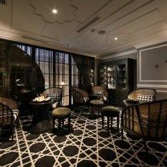 Отель Hanoi La Siesta Central Hotel & Spa Вьетнам, Ханой - отзывы, цены и фото номеров - забронировать отель Hanoi La Siesta Central Hotel & Spa онлайн интерьер отеля фото 3