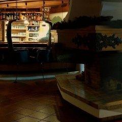 Hotel Meida Долина Валь-ди-Фасса гостиничный бар
