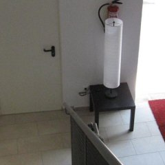 Отель Hostelscat фото 10