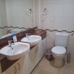 Royal Blue Hotel Paphos ванная