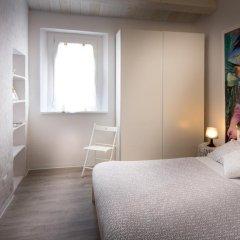 Отель B&B A Portata di Mare Италия, Лорето - отзывы, цены и фото номеров - забронировать отель B&B A Portata di Mare онлайн комната для гостей фото 3