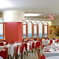 Hotel El Puerto by Pierre & Vacances фото 3