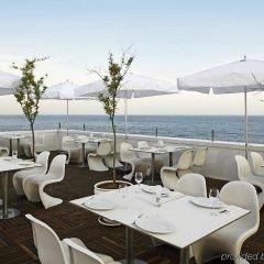 Su & Aqualand Турция, Анталья - 13 отзывов об отеле, цены и фото номеров - забронировать отель Su & Aqualand онлайн питание фото 3