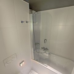 Apollo Hotel Almere City Centre ванная