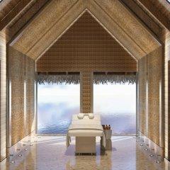 Отель JOALI Maldives Мальдивы, Медупару - отзывы, цены и фото номеров - забронировать отель JOALI Maldives онлайн спа фото 2