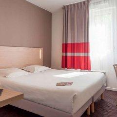 Отель Appart'City Lyon - Part-Dieu Garibaldi комната для гостей фото 3