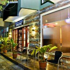 Отель Гостевой Дом Crystal Crown Maldives Мальдивы, Северный атолл Мале - отзывы, цены и фото номеров - забронировать отель Гостевой Дом Crystal Crown Maldives онлайн интерьер отеля