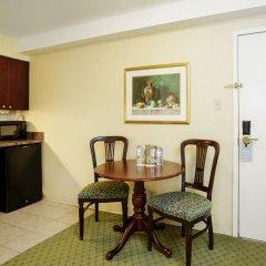 Отель ARC THE.HOTEL, Washington DC США, Вашингтон - отзывы, цены и фото номеров - забронировать отель ARC THE.HOTEL, Washington DC онлайн в номере фото 2