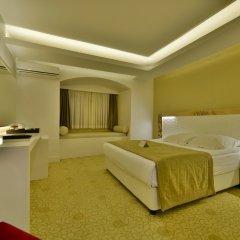 Avrasya Hotel комната для гостей фото 2