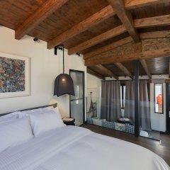 Noma Hotel Афины комната для гостей фото 3