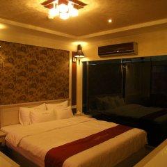 Hotel Won комната для гостей фото 2