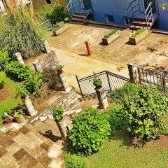 Апартаменты Apartments Andrija фото 19