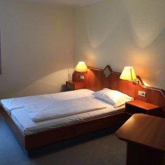 Отель Sunotel Kreuzeck комната для гостей фото 2