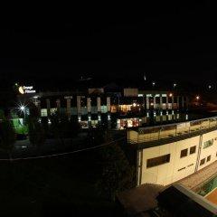 Отель Румер Армения, Ереван - 2 отзыва об отеле, цены и фото номеров - забронировать отель Румер онлайн балкон