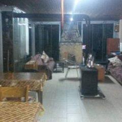 Haluk Hotel Турция, Орен - отзывы, цены и фото номеров - забронировать отель Haluk Hotel онлайн с домашними животными