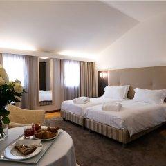 Отель Guest House Golf Club Padova Италия, Региональный парк Colli Euganei - отзывы, цены и фото номеров - забронировать отель Guest House Golf Club Padova онлайн в номере