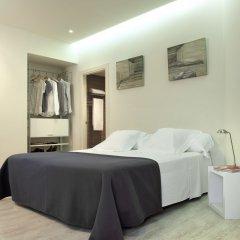 Отель The Urban Suites Испания, Барселона - 1 отзыв об отеле, цены и фото номеров - забронировать отель The Urban Suites онлайн комната для гостей