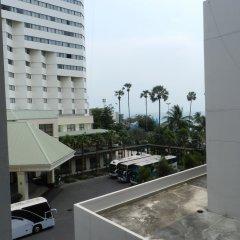 Отель Alex Group NEOcondo Pattaya Таиланд, Паттайя - отзывы, цены и фото номеров - забронировать отель Alex Group NEOcondo Pattaya онлайн фото 17