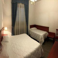 Hotel Svevia Альтамура комната для гостей фото 3