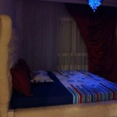 Benzineb Immo Andalous in Gammarth Beach, Tunisia from 72$, photos, reviews - zenhotels.com guestroom photo 5